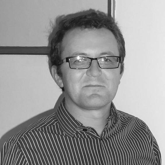 David Brookes