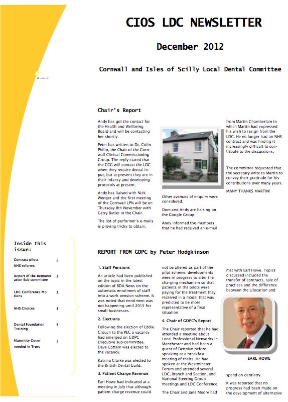 Newsletter_December_2012