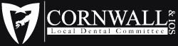 Cornwall Local Dental Committee
